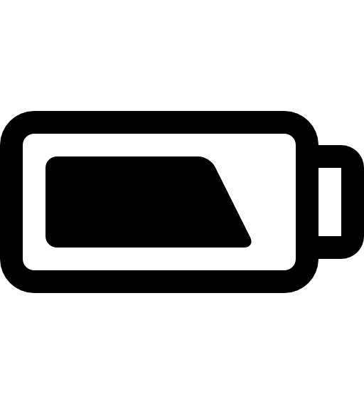 Feature Icon 5